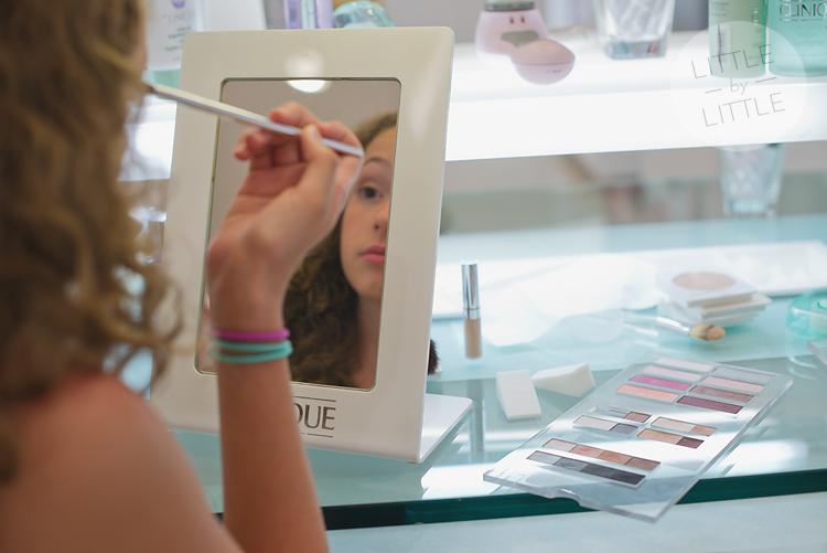 makeover 5-web