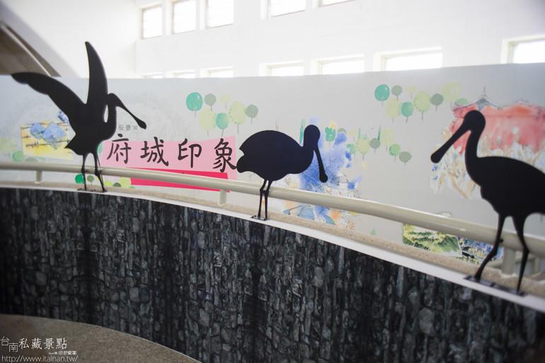 東山休息站, 按了再上 X 遍地開花IN台南ㄟ視障按摩小站  (12)