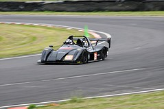 Castle Combe August 2014 Car Track Day