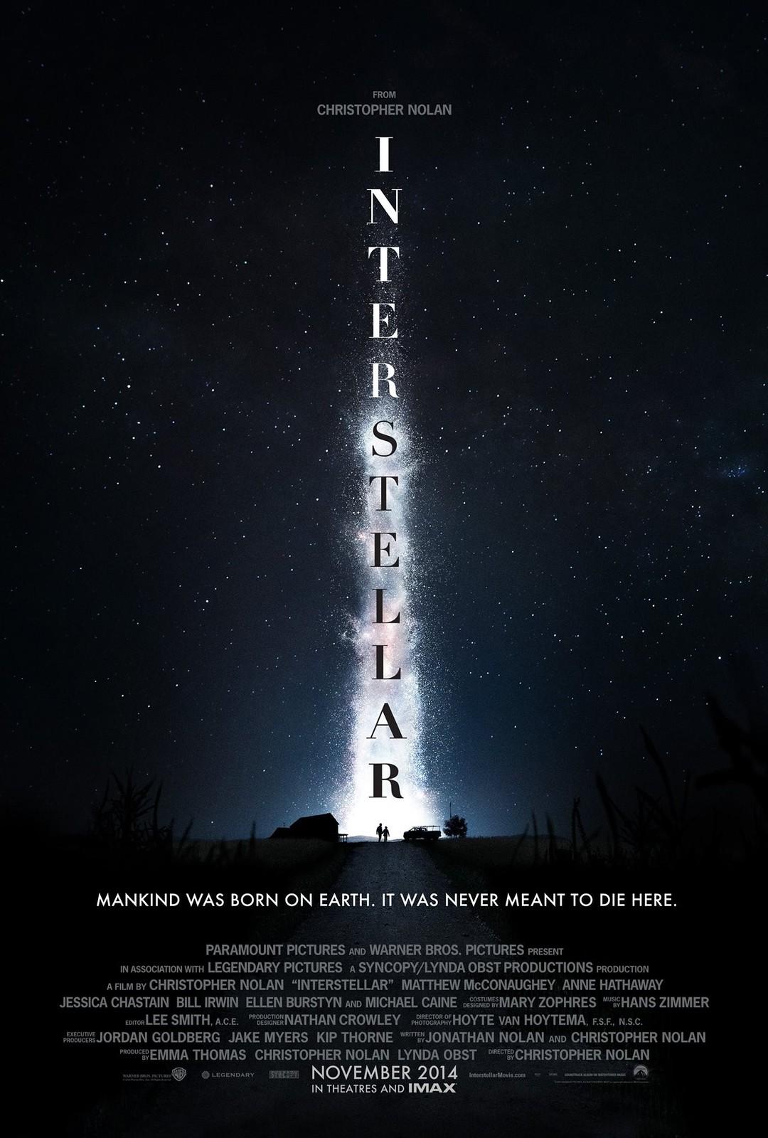 interstellar_xxlg