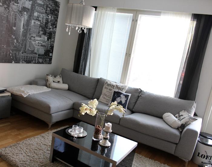 uus sohva 021