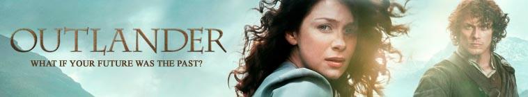 Outlander 2014 S01 banner