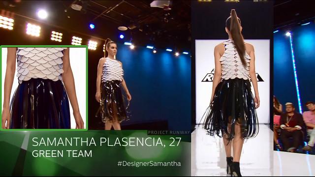 SamanthaE02-1