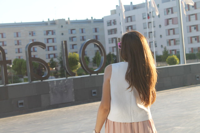 Canon 2014 303