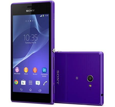 FonePad Note 6 hay Xperia M2 sẽ chiếm ưu thế ? - 28421