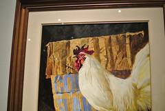 Jamie Wyeth retrospective