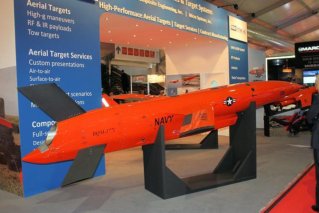 BQM-177i