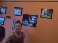 Sola Exhibition
