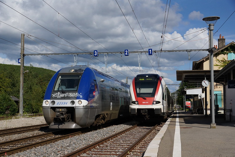 2014-08-27, CFF/SNCF, La Plaine
