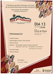 13/08/2014 - DOM - Diário Oficial do Município