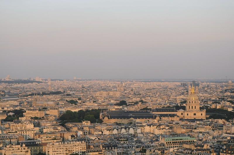 Paris_2013-08-30_115