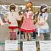 AZONE LS Akihabara_20140810-DSC_9578