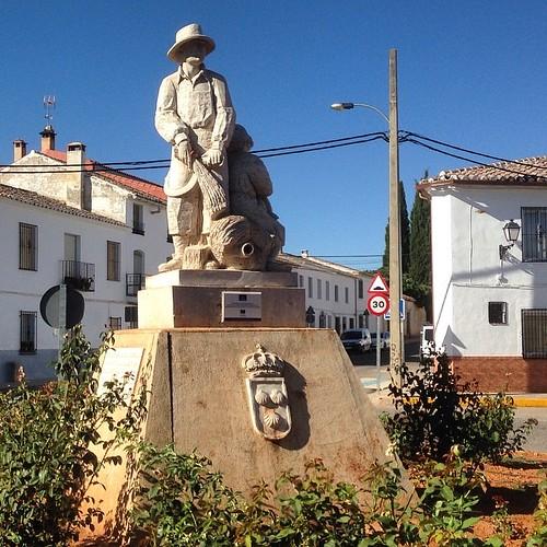 Villahermosa.