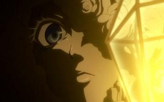 Kuroshitsuji Episode 5 Image 23