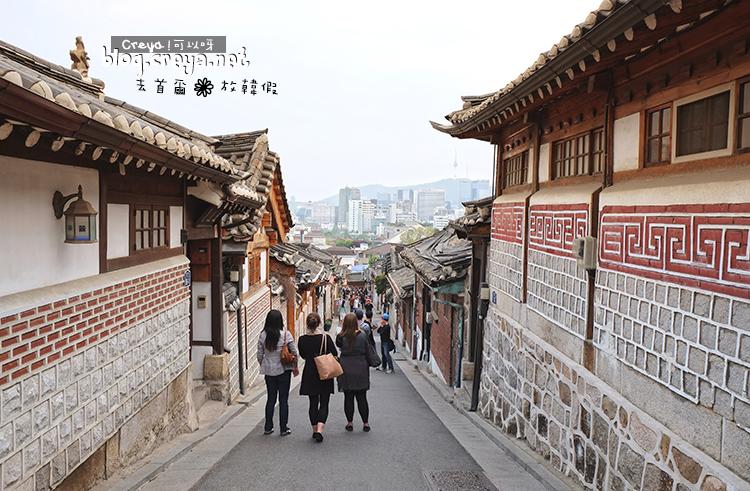 【20140812】▐ 去首爾放韓假▐ 一個關於首爾自由行四天四夜的故事 01.jpg