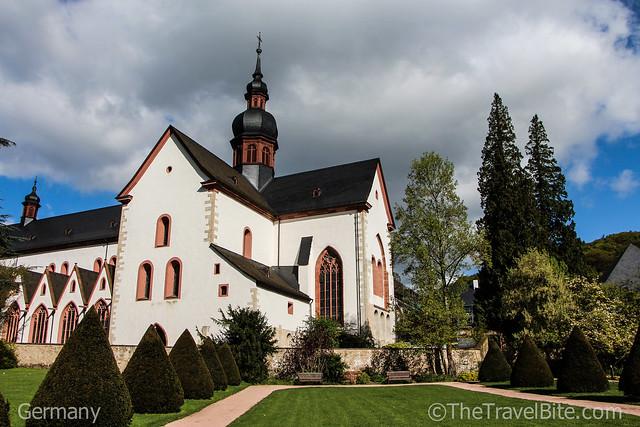 Rheingau Wine Region Germany-69