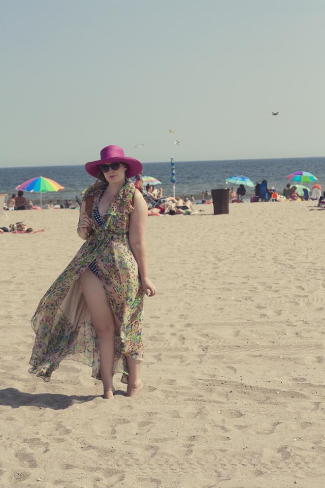 beachy_3