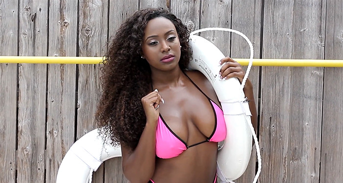 briana bette bikini (5)