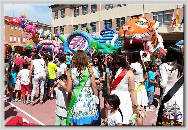Día del Niño Briviesca Fiestas 14 (2)