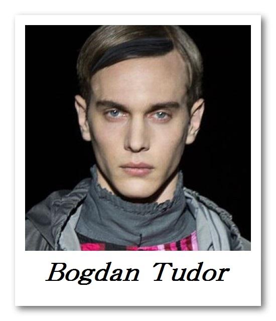 Image_Bogdan Tudor