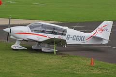 G-CGXL