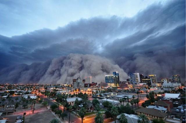 1_tormenta de polvo.jpg