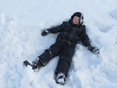 snowshoe(0.0), freezing(0.0), footwear(1.0), winter(1.0), snow angel(1.0), snow(1.0), blizzard(1.0),