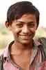 Smile (Bikaner)