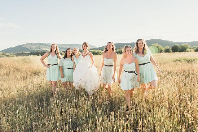 NIcholai&Kelsie's_Wedding12744