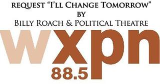 wxpnbrpt logo