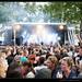 Kensington @ Nirwana Tuinfeest 2014 Vrijdag - Lierop