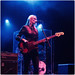 Small photo of The Both. Aimee Mann