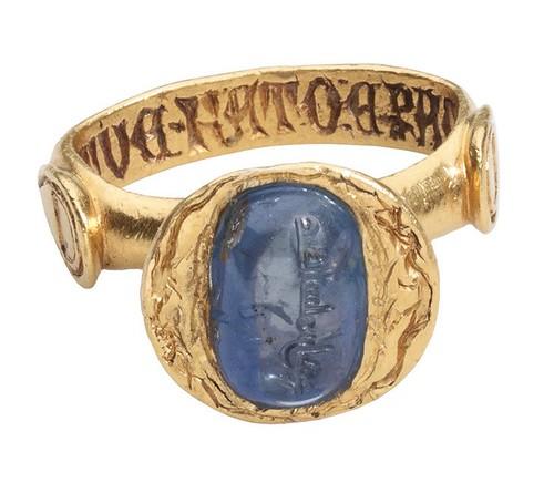3.92-medieval-sapphire2-l