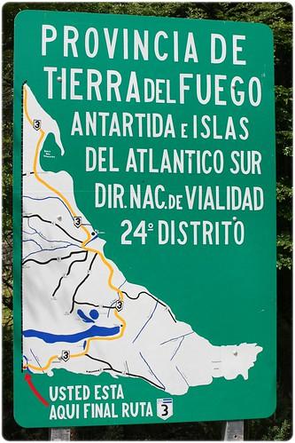 Tierra del Fuego (8)