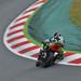 (192) 24 Hores de Catalunya de Motociclisme 2014  //  Circuit de Barcelona - Catalunya //  Equip 24Racing - Epsilon  -  BMW S1 1000 RR //