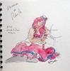 2014 0904 PinkiePie8