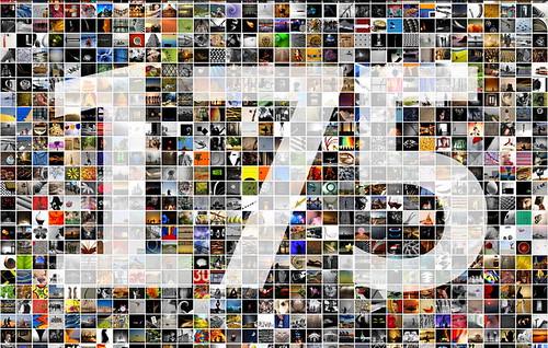 175 anos de fotografias