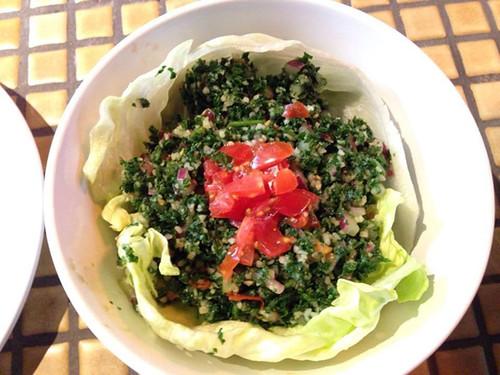 webDICE_タッブーレ(レバノンのパセリサラダ)
