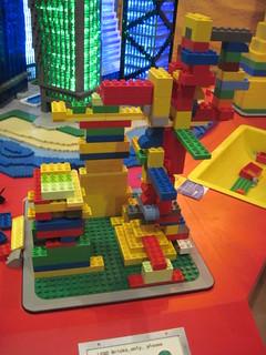 Lego Land 7