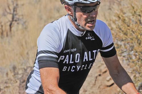 Cycle Oregon 2014 - Day 4-36