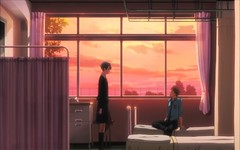 Gekkan Shoujo Nozaki-kun Episode 8 Image 38