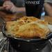 Nana's Pot Pie