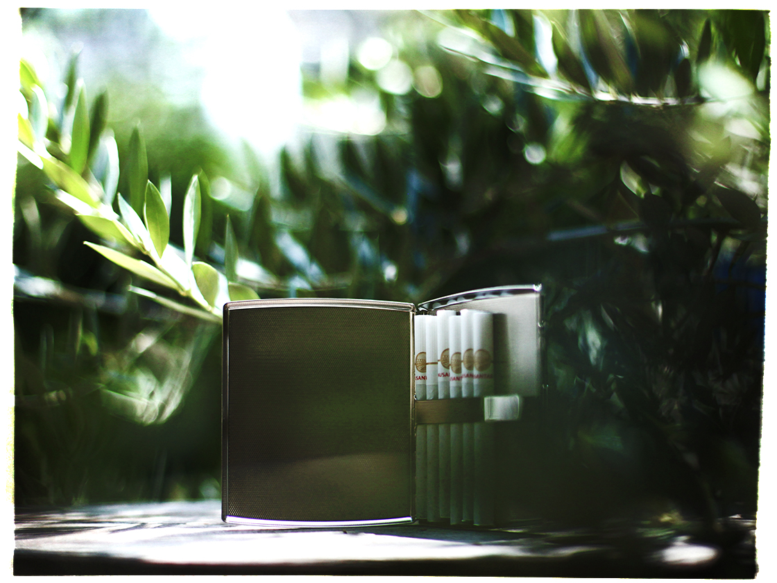 cigarette case 1