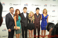 "Cast of ""Faking It"" - DSC_0008"
