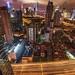 modern city - Shanghai