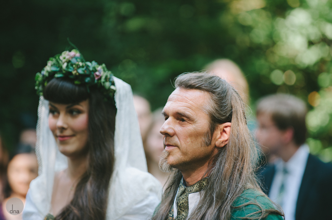 Wiebke and Tarn wedding Externsteine and Wildwald Arnsberg Germany shot by dna photographers_-249