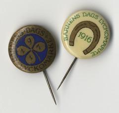 button(0.0), badge(1.0),
