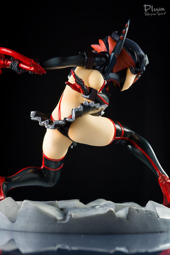 Ryuko Matoi-9