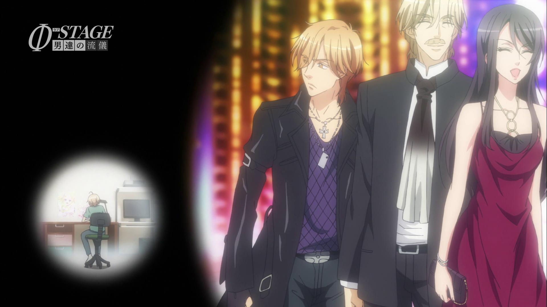 Love Stage!! E08 (8)
