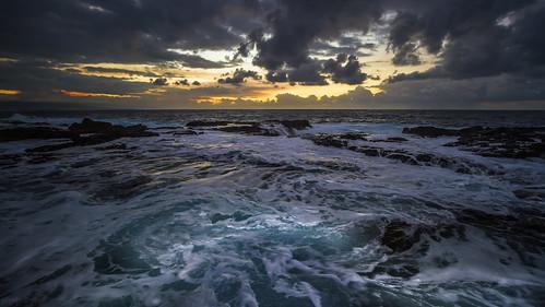 lightpainting hawaii bigisland ©shabdrophoto
